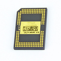 Chip Dmd/dlp Para Proyector Dell 1410x - 1510x
