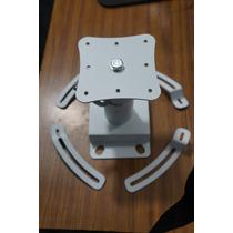 Soporte De Techo Articulado Universal Para Proyector Benq