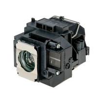 Lampara Epson V13h010l58 Para Videoproyector Powerlite +c+