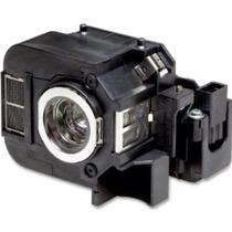 Lámpara Para Videoproyector Epson V13h010l50
