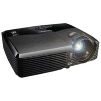 Optoma - Pico Pk120 Proyector Dlp