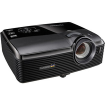 Viewsonic Pro8520hd 5000 Lumens Full Hd 1080p Proyector