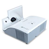 Proyector Viewsonic Corto Interactivo 1280x800