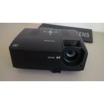 Avqro Videoproyector Viewsonic Pj55d