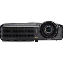 Proyector Viewsonic Dlp 576p - Hdtv