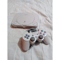Playstation One ,playstation 1 ,ps One