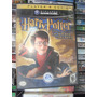 *** Harry Potter And The Chamber Of Secrets **** Gamecube