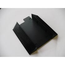 Base Vertical Para Sony Playstation 2 Fat Ps2 Nueva En Caja