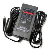 Eliminador Adaptador De Corriente Para Ps2 Slim 100-240 8.5v