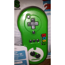Control Clasic Para Wii En °°mr.game-videojuegos°°