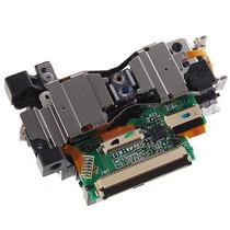Kes-410aca 410 Sony Playstation Ps3 Fat Laser Lente