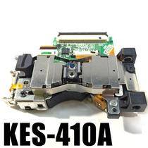 Lente Laser Nuevo Playstation 3 Ps3 Phat Kes 410a Lector