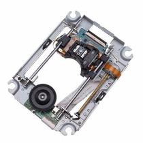 Sony Ps3 Slim Blu-ray Kem-450aaa