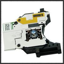 Lente Laser Para Ps3 Super Slim Kes-850a Nuevo