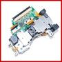 Laser Para Ps3 Fat Kes-410aca Dos Lentes Bluray Nuevo Lector