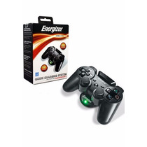 Energizer 1x Charging System Xbox One