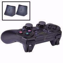 Control Play Station 3 Ps3 Dualshock 3 Envio Gratis 48 Horas
