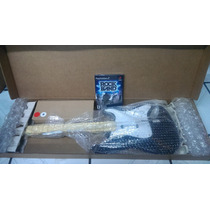 Guitarra Guitar Hero/rockband Ps3/ps2