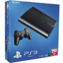 Ps3 Play Station Slim 250gb