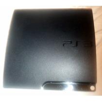 Gratis Envio Ps3 250gb Blackops 3 Fifa16 Gtav 3 Controles