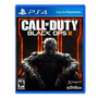 ¡¡¡ Call Of Duty: Black Ops 3 Para Ps4 En Whole Games !!!