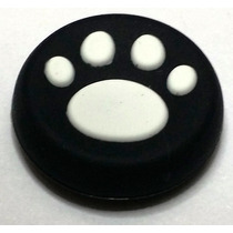 Protector Silicon Joystick Patita De Gato Ps4 Y Xbox One
