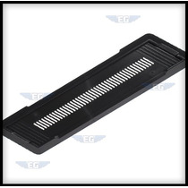 Base Vertical Stand Color Negro Ps4 Ventilación Mejorada!