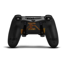Conversion Control Original Ps4 Dualshok 4 Tipo Scuf 2p