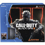 Consola Playstation Ps4 Call Of Duty Black Ops 3 Iii Bundle
