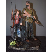 The Last Of Us Collector