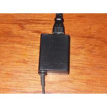 Cargador Psp Sony Original
