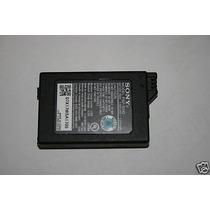 Pila Bateria Del Sony Psp Slim 2000 3000 Original