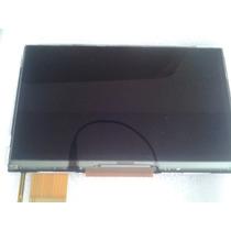 Display Psp Modelo 2000 100% Nuevo.