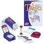 Taboo - El Juego De La Diversión Inefable (edición 2000)