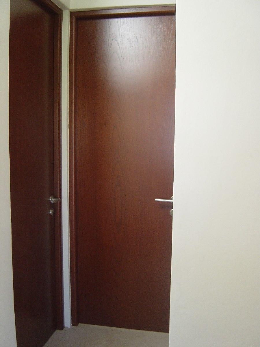 Puertas de madera modernas 2 en mercadolibre - Puertas de madera modernas para interiores ...
