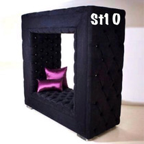 Sillon Ocacional Moderno Minimalista Fabricantes A Medida