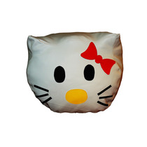 Puff Hello Kitty Envio Gratis Sillon Cojin