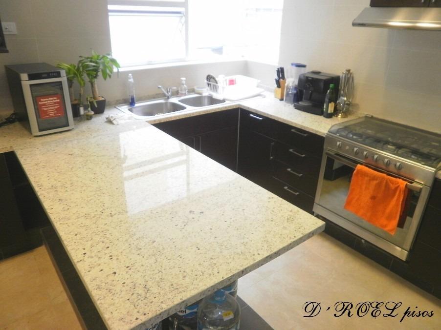 Pulido de piso marmol parquet terrazo presup gratis vbf for Pulido de pisos de marmol