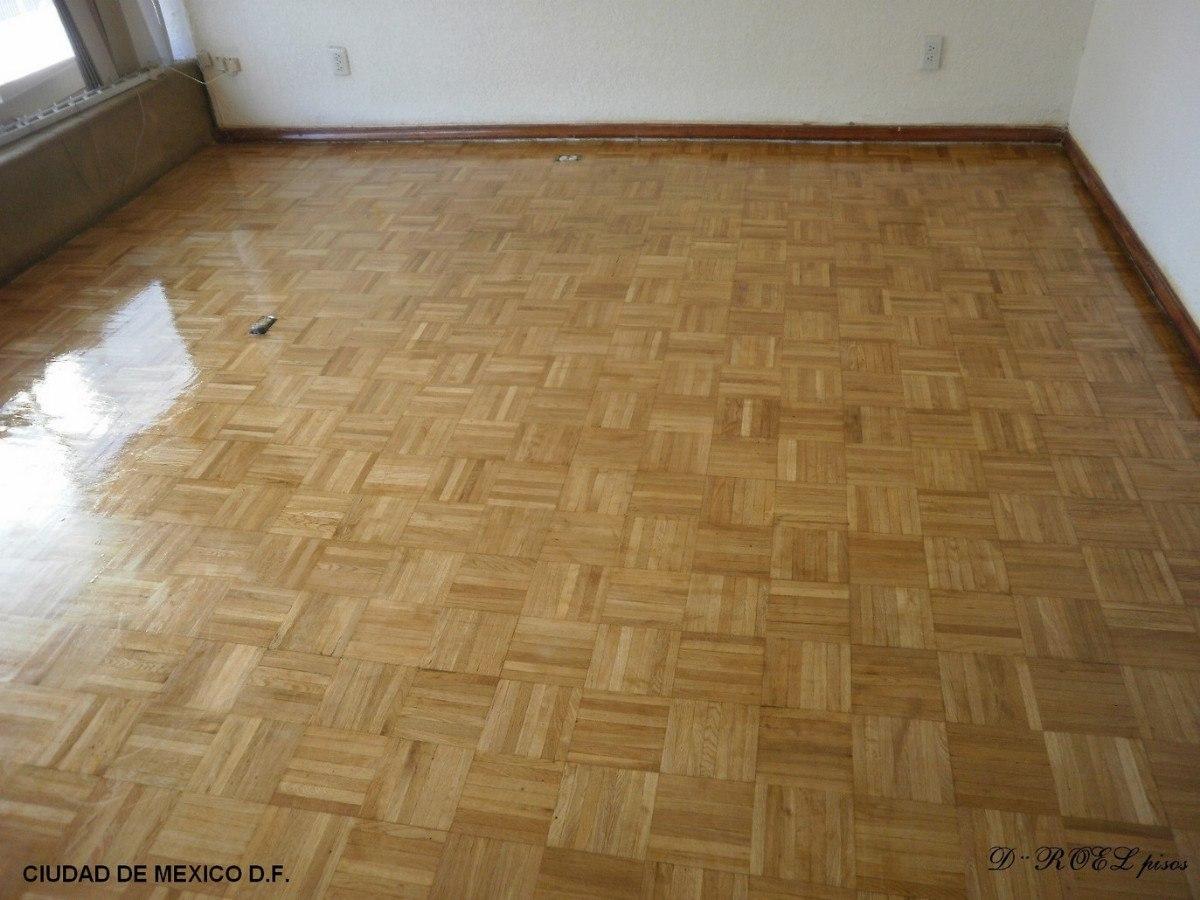 Pulido de pisos de duela presupuestos gratis hm4 130 for Presupuesto amueblar piso