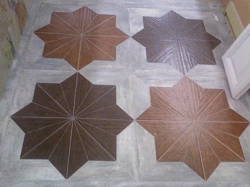 Pulido de pisos y escaleras de marmol en for Pulido de pisos de marmol