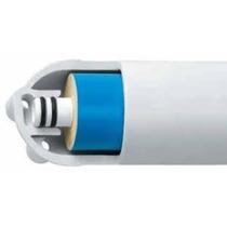 Portamembrana Para Osmosis Inversa 50, 75, 100 Gpd