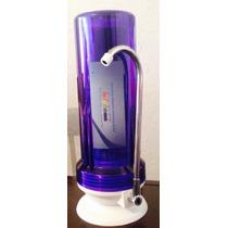Filtro De Agua Alkalina Smartwater