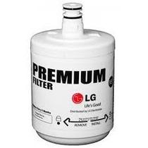 Filtro Para Refrigerador Lg