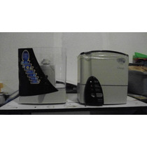 Purificador De Agua Pureit Clásico 9 Litros. Agua Saludable