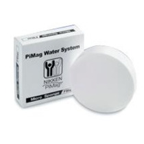 Repuestos Nikken Filtro Esponja Para Pimag Watersys Piwater