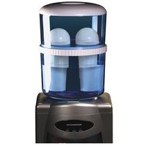 Sistema De Botella Con Filtro