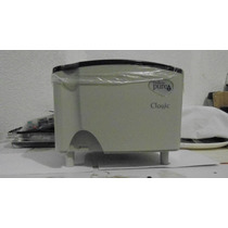 Purificador De Agua Pureit Clásico 9 Litros Saludable