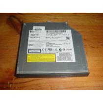 Quemador Cd Reproductor Dvd Acer Aspire 3050