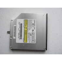 Quemador Y Lector De Dvd Para Laptops Acer 3680