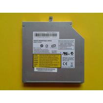 Unidad Quemador Dvd Rw Acer 6530